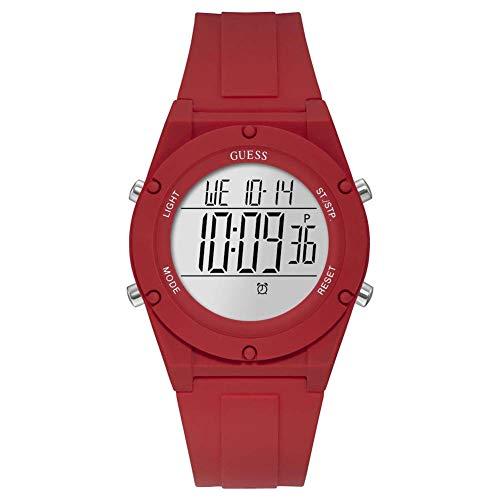 Guess W1282L3 Reloj de Damas