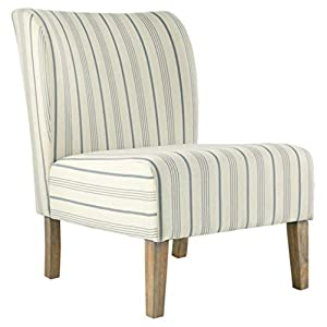 414lzYT7t6L._SS300_ Coastal Accent Chairs & Beach Accent Chairs