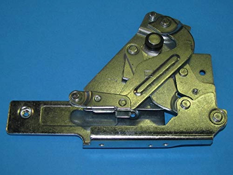 marca famosa Pieza de repuesto original de de de Gorenje para puertas traseras.  los últimos modelos
