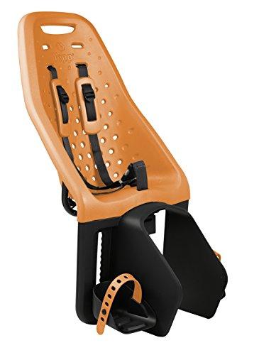 Thule Yepp Maxi Easyfit, Orange