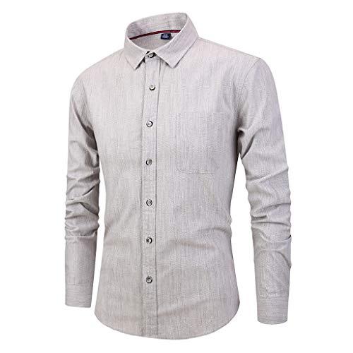 Glitzer Hemd Herren Country Hemd Herren DDR Retro Shirt Element Sweatshirt Herren Lustige Pullover Herren Herren Hemden Pullunder Herren Sweatjacke Herren Feinstrick Pullover Herren Wahr Hemd Blau