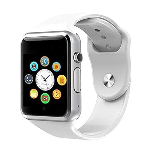 77c9f84d020 4G Smart Watches  Buy 4G Smart Watches Online at Best Prices in ...