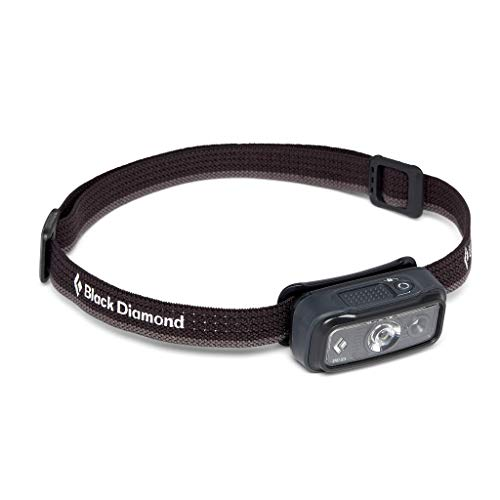 Black Diamond Spot Lite 200 200 Lumens