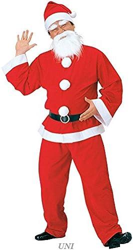 Hommes's Santa Claus 6922 (japan import)