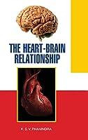 The Heart-Brain Relationship