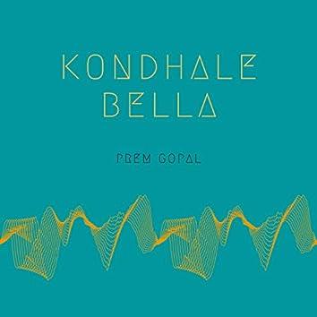 Kondhale Bella