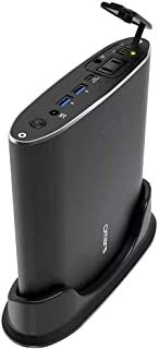 ポータブル電源 モバイルバッテリー AC出力 90W Omars 急速充電 PD対応 26800mAh 大容量 便利な収納 USBポート×2 Type-C対応 薄型 各ポートから複数デバイスを同時充電可能 ソーラー チャージ 緊急 災害時 バッ...