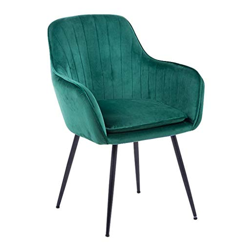 KMMK Bar, cafetería, silla de restaurante, silla de comedor, sillón retro, silla de cocina, estilo de madera con respaldo suave, tocador para el hogar, taburete, silla de cocina, balcón, sala de esta
