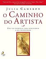 O Caminho do Artista (Portuguese Edition)