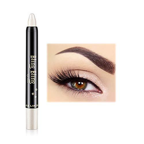 Eyeshadow Pencils Eyeshadow Pen Gli…