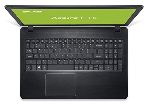 Acer Aspire F 15 F5-573G-70YT 39,6 cm 15,6 Zoll FHD Laptop Intel Core Bild 5*