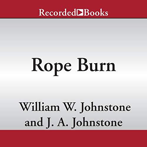 Rope Burn Titelbild
