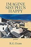 Imagine Sisyphus Happy