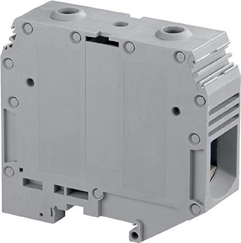 ABB EN040037024 Componente Elettronico, White