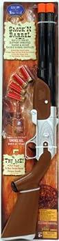 Imperial Toy Smok N Barrel Shotgun