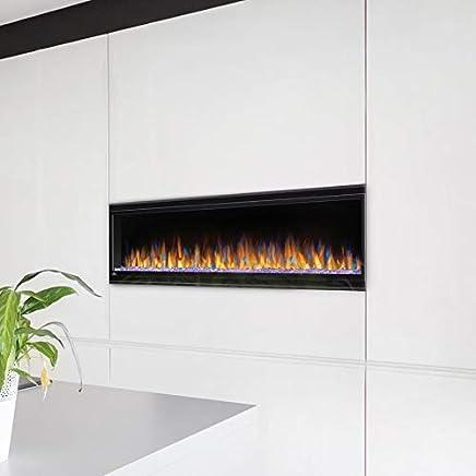 electric fireplaces direct outlet amazon com napoleon rh amazon com