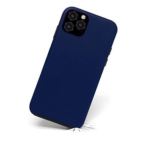 IPhone 11 PRO - DIP863BL