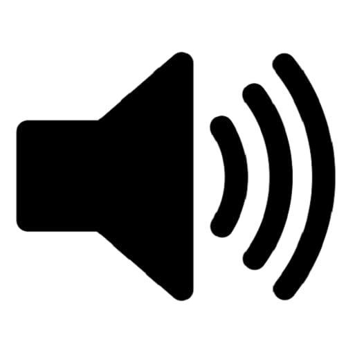 Air Compressor Sound
