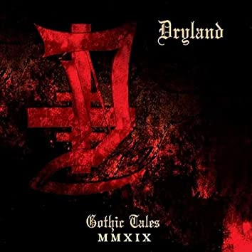 Gothic Tales (MMXIX Remastered)