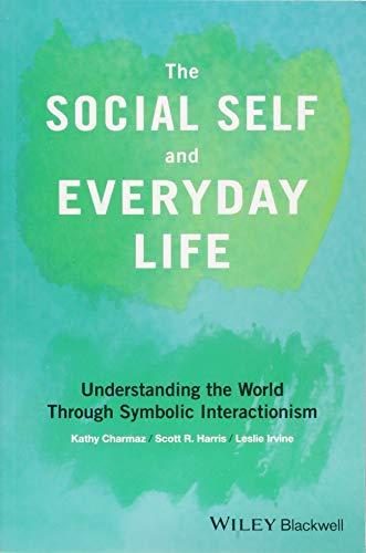 Social Self & Everyday Life
