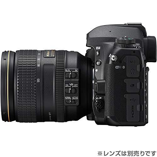 Nikon(ニコン)『D780』