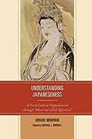 Understanding Japaneseness