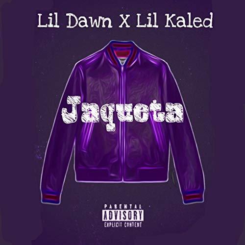 Jaqueta [Explicit]
