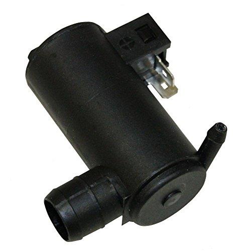 AERZETIX: Bomba de agua para limpiaparabrisas frente y trasero de coche C10101