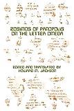 Zosimos of Panopolis on the Letter of Omega (Graeco-Roman religion series)