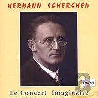 Le Concert Imaginaire