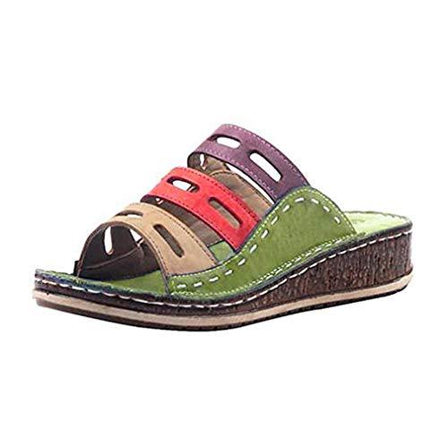 Recopilación de Zapatos de Dama de Moda los mejores 5. 4