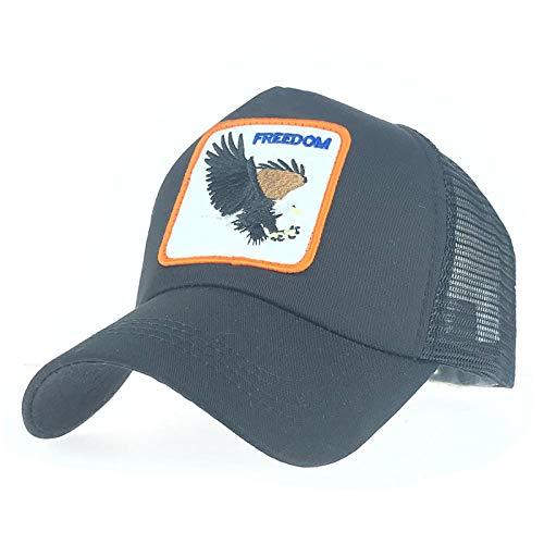 Unexceptionable-BaseballCaps Gorra de béisbol Unisex para Mujeres Gorras de béisbol Sombreros para...