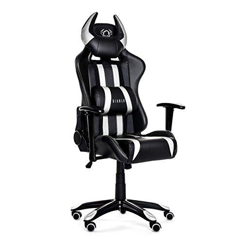 Diablo X-One Horn Sedia Gaming...