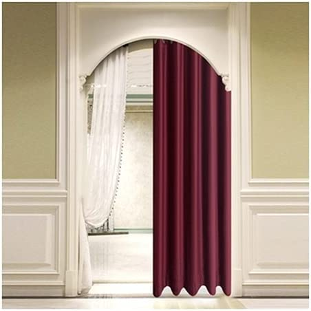 Privacy Product Room Divider Curtain Special Campaign Blackout Insulated Thermal Grommet