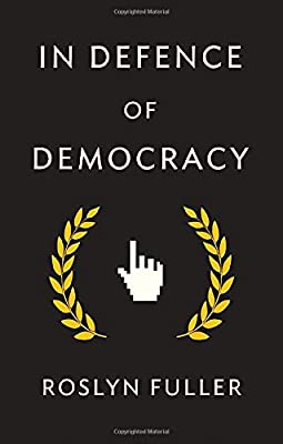 A Guide to Restoring Faith in Democracy