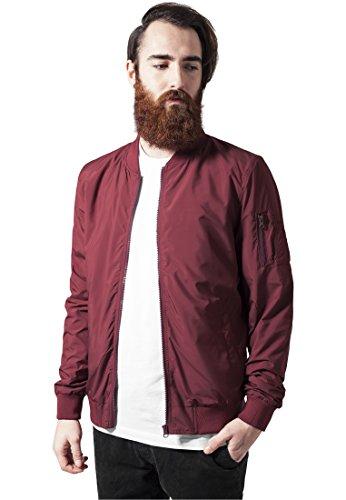 bombers jacket