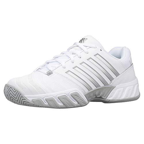 K Swiss Bigshot Light 4 Zapatos de Tenis