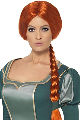 - Halloween Kostüme Ideen Dunkle Haare