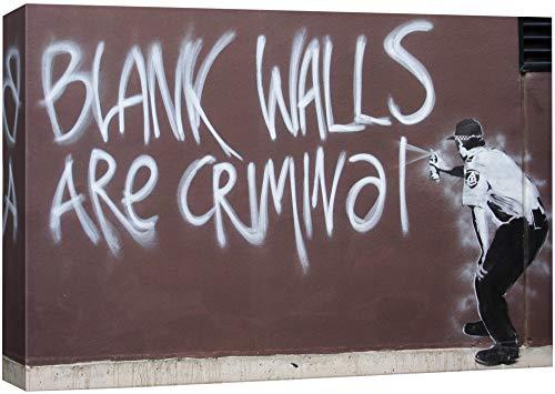 wall26 -