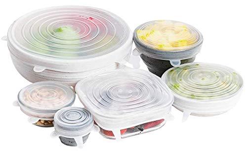 lavavajillas 14 cubiertos fabricante altCooking Hub