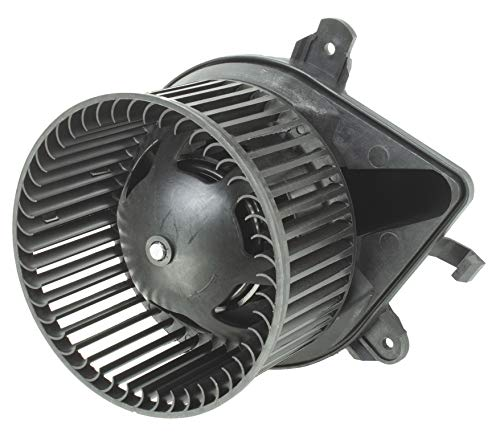 Taros 147122 Ventilador habitáculo Motor