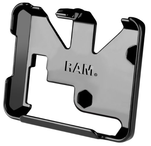 Ram-Mount RAM-HOL-GA24 Garmin Nuvi 200 Series Holder