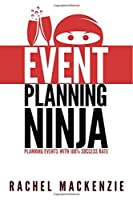 Event Planning Ninja