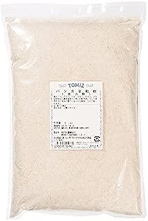 パン用全粒粉 (日清製粉) / 1kg TOMIZ/cuoca(富澤商店)