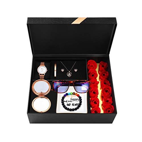I Love you gift set