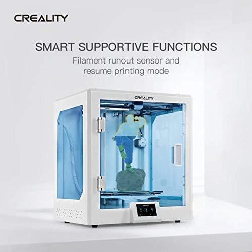 Creality 3D – CR-5 Pro - 8