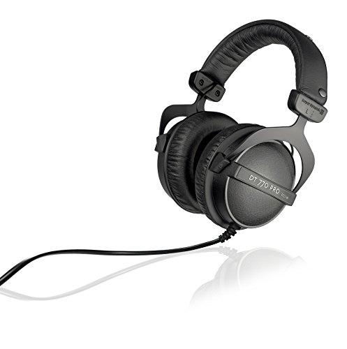 Beyerdynamic DT770 PRO Headset - P