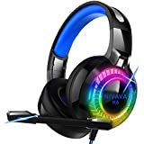 Logitech 981-000625 G231 Console Gaming Headset...