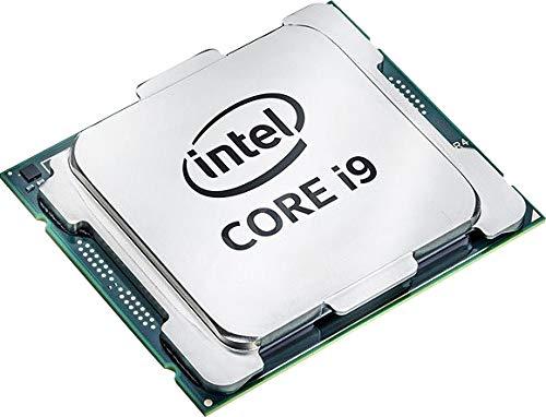 Intel Core i9-9900K 8x3,6 (Boost 5,0) GHz R0 16MB-L3 Cache UHD 630 Sockel 1151