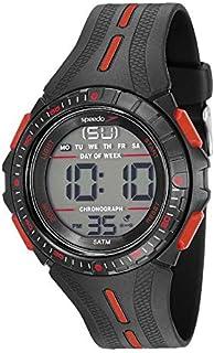 Relógio Speedo Masculino Ref: 81162g0evnp2 Esportivo Digital